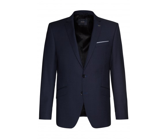 DIGEL Mix&Match Slim Fit Blauw 99703/22 359000012