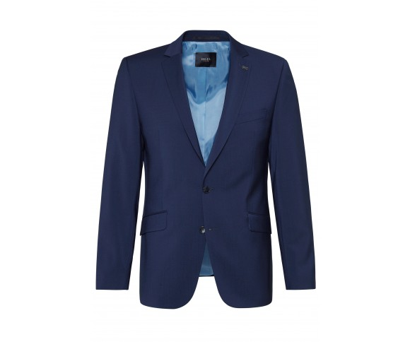 DIGEL Mix&Match Slim Fit Blauw 99832/24 359000032