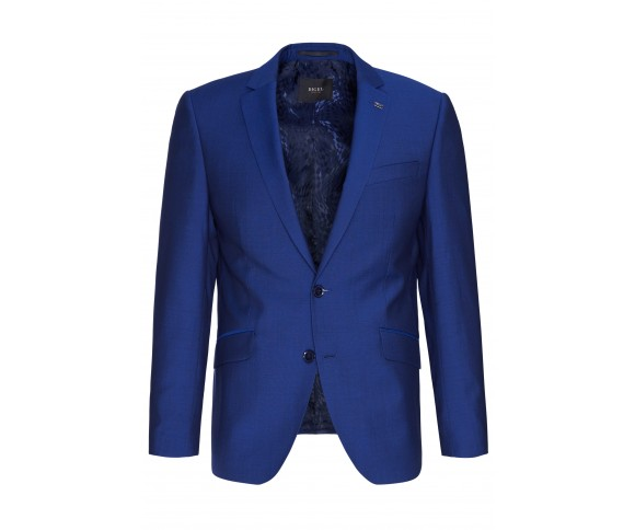 DIGEL Mix&Match Slim Fit Blauw 99832/28 Slim Fit 359000075