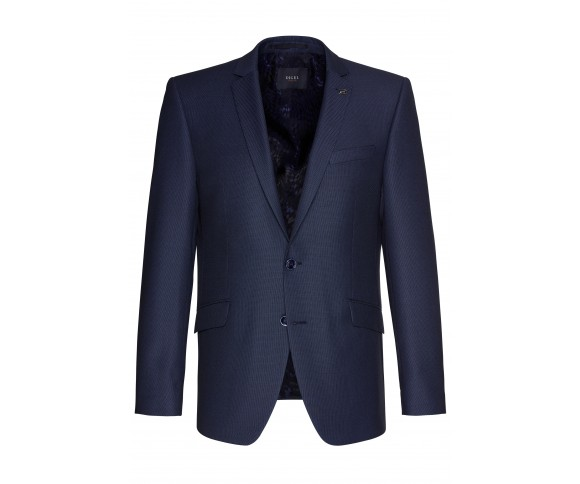 DIGEL Mix&Match Slim Fit Blauw 99709/22 359000088
